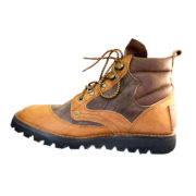 d8ff7cce9cb5 Rigby Courteney Selous Boot - John Rigby   Co.
