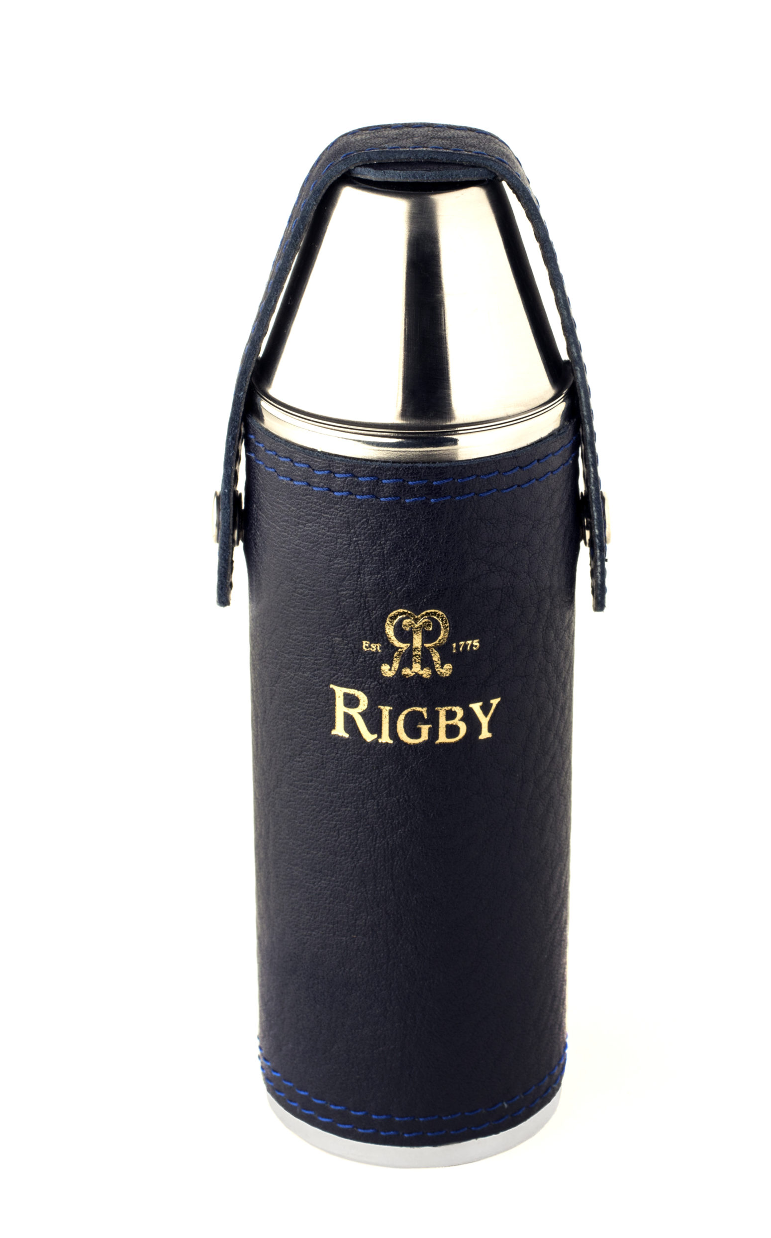 Rigby Shikar Store_Hunter flask_1