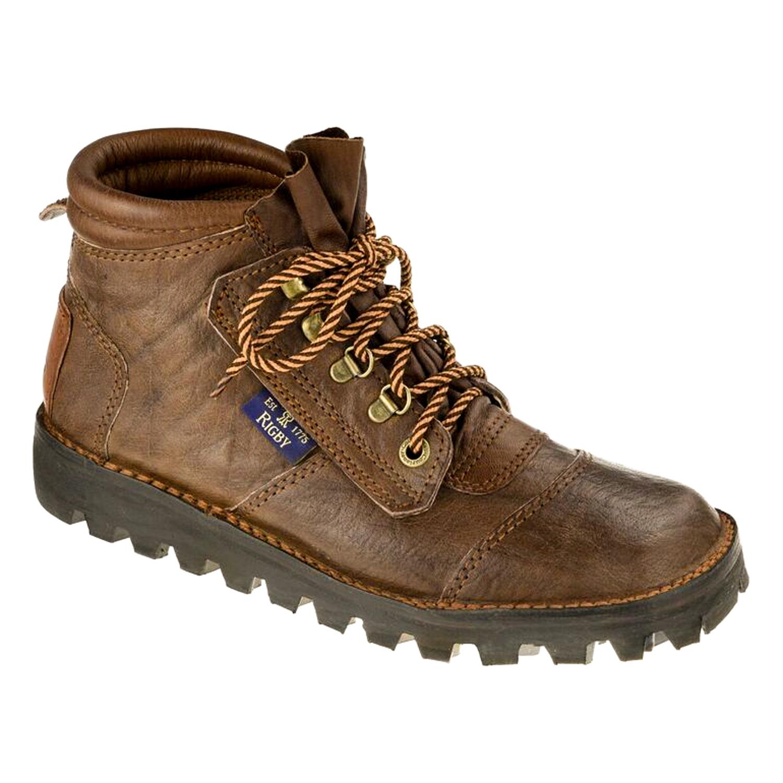 c825c606e702 Rigby Courteney Safari Boot - John Rigby   Co.