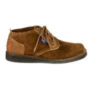f11baaa18fcd Rigby Courteney Vellie Shoe - John Rigby   Co.